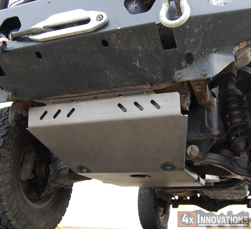 2002 Toyota Tacoma For Sale >> Skid Plate Sale 5/27-5/30/16 Memorial Day Weekend from 4x ...